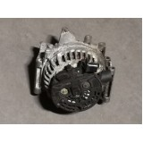 Generaator Mercedes Benz E320 W211 0124625019 A0121549802
